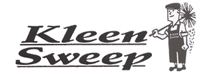 Kleen Sweep Logo