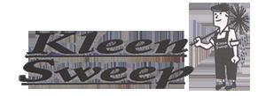 Kleen Sweep Logo